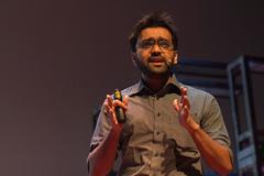 Dr Mohd Anisul Karim